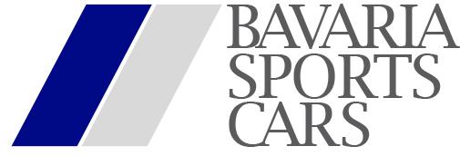 bavariasportscars.com