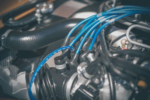Datsun 280z Safari Gold zu Verkaufen Deutschland 4