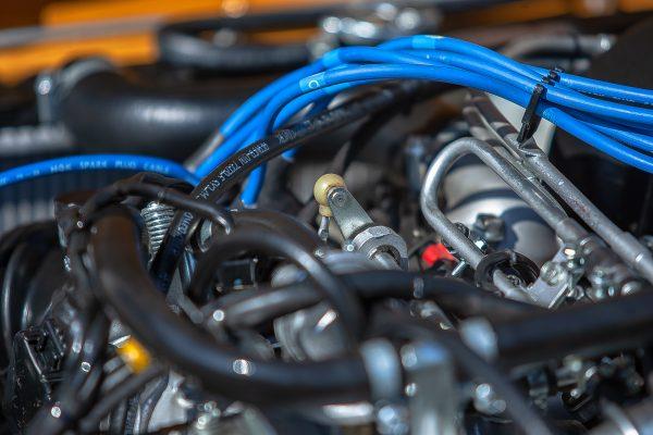 Datsun 280z Safari Gold zu Verkaufen Deutschland 3