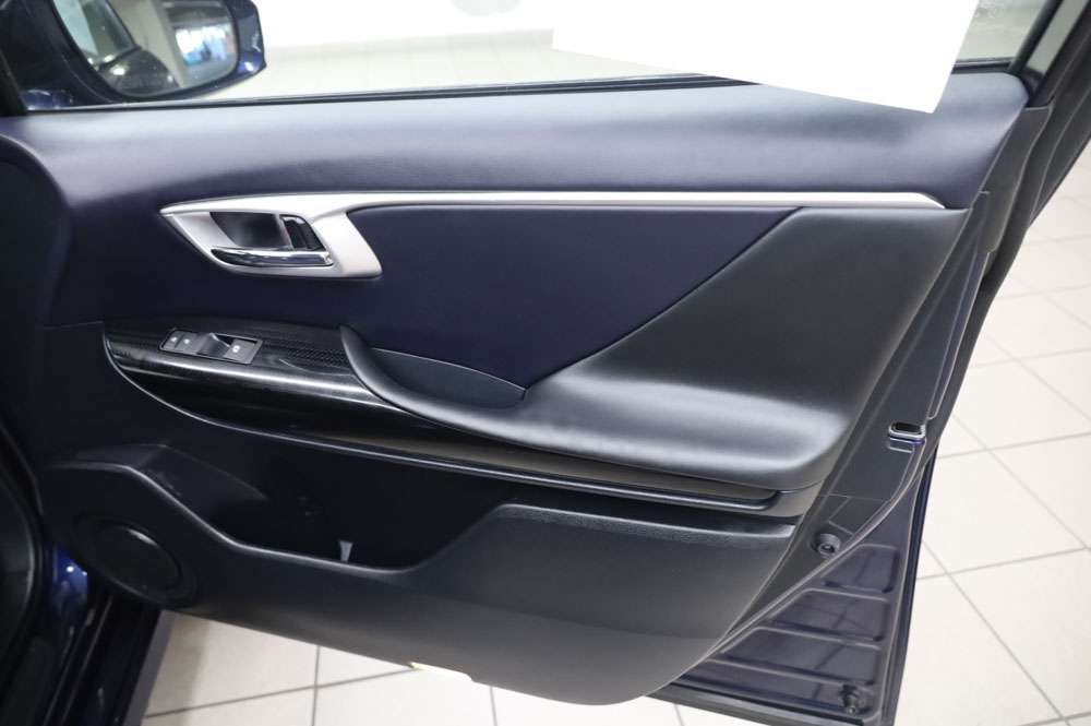 Toyota Mirai Hydrogen fuel cell vehicle for sale