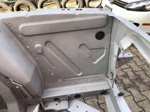 J-code 302 Bavariasportscars Motor