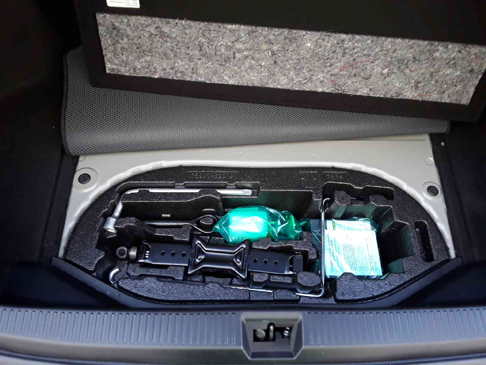 Gebraucht Blau Toyota mirai wasserstoff auto zu Verkaufen Osterreich