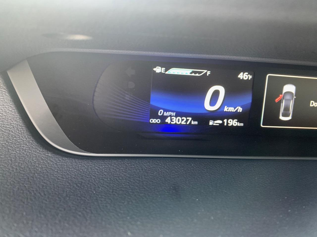 Toyota mirai wasserstoff auto zu Verkaufen Schweiz