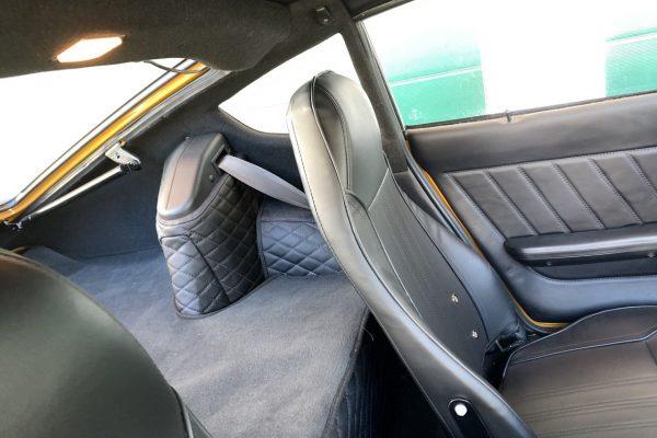1977 Datsun fairlady 280z zu verkaufen Schweiz