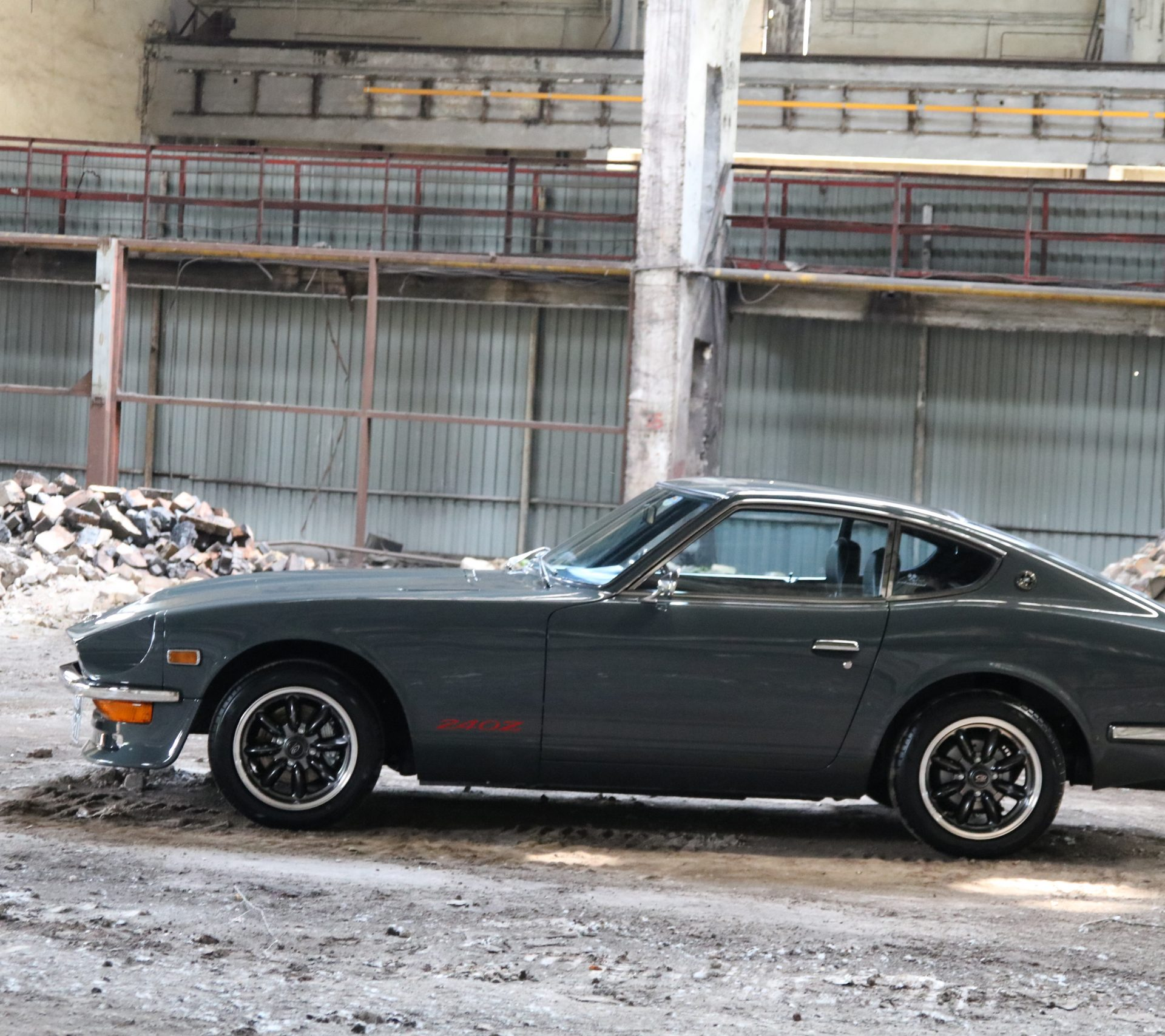 fairlady z for sale