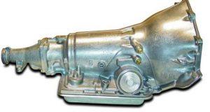 GM  Automatik Getriebe Überholung  Preise