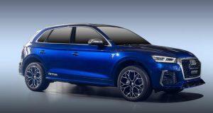 Audi, VW aus den USA um codieren umrüsten auf EU Beleuchtung