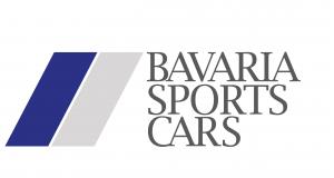 Alle IMPORTFAHRZEUG-RICHTLINIE nach Baujahr für US Cars, Oldtimer und allen Import Fahrzeugen
